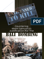 Unlicensed to Kill-Online Version