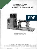 Balanceadora Schenck – Manual.pdf