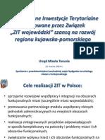Prezentacja nt. ZIT.ppt