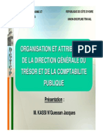 dfdc_1011.pdf