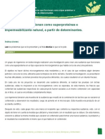 147110598-ALI-U3-EU-WECV.doc