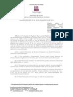 RDC 42_29 agosto 2013