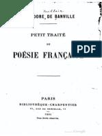Petit_traité_de_poésie_française