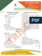 Solucionario San Marcos 2013-II (Ciencias).pdf
