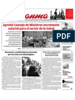 G_2014032117.pdf