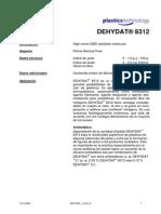 DEHYDAT 8312.pdf