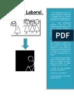 Acoso Laboral (Autoguardado).docx