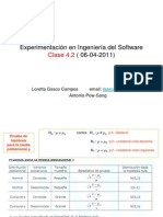 Clase06.04.2011(2)