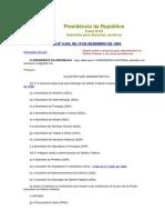 ProcessoII - Lei 4.545