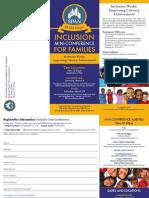206824014 Inclusion Mini Conference Brochure