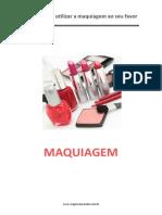 Como Utilizar a Maquiagem Ao Seu Favor 1426