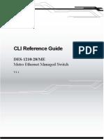 DES-1210-28ME_B2_CLI Reference Guide_v1.1.pdf
