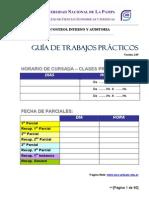 Guia Practica Control Interno y Auditoria V1.2.09
