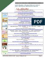 Ortografia La Silaba.