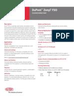 Zonyl_FSO.pdf