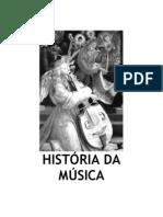 157882421 Historia Da Musica