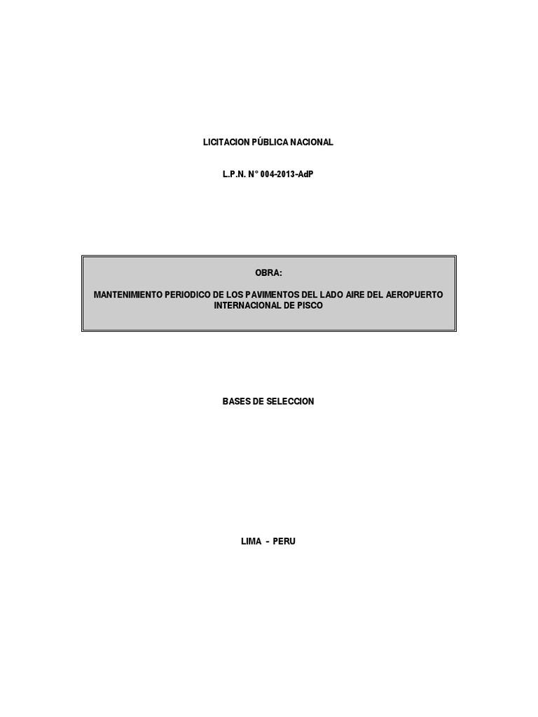Excepcional Lpn Reanuda Festooning - Ejemplo De Currículum Comercial ...