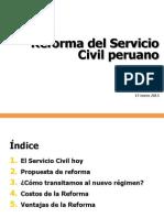 2013 01 17 Reforma Del SC Congreso - VF
