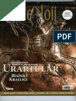 Agri_Dagi_Urartu__Aktuel_Arkeoloji_30