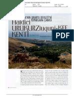 aktuel_arkeoloji_dergisi_134