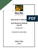 op28start.pdf