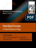 model based innovation.pdf