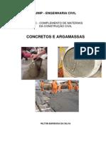 Apostila - Materiais de Construção - 2014 (1)