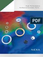 perfluoroelastomer.pdf