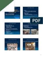 Aula 6 ATT e Usinas No Brasil Resumido