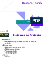 Aula2 (projecoes)