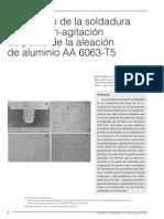 Evaluacion_soldadura