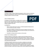 Sofrología Caycediana.docx