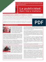 seminario_publicidad2546