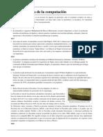 Anexo_Historia de la computación