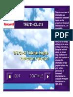 TFE731-40 Turbofan Engine Publication Collection.pdf