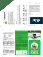 MLO RegistrationForm 2013.PDF 3