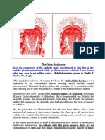 Vira Sadhna Information