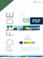 plan_comunicacion.pdf