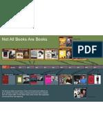 Midterm 15 Books