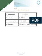 PRO2_U1_A2_MAFP