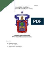 Sistema_Solar_Para_Niños(Documentacion).