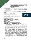 Beristain Helena - Diccionario de Retorica Y Poetica (p258