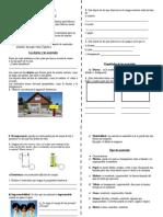 guia_de_actividades_y_repaso_unidad_III.doc