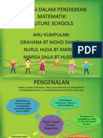 future school kump 1.ppt