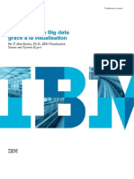 150114 Comprendre+Le+Big+Data+Grace+a+La+Virtualisation