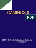 Calculo de Distancia222