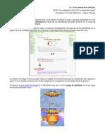 Campaña y observaciones experiencia.pdf