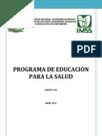 programadeeducacinparalasalud-130307223526-phpapp01.pdf