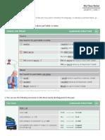 Class Notes.pdf