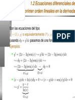 1-orden-I.pdf